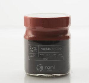 spread-aronia-goji-berry-250ml