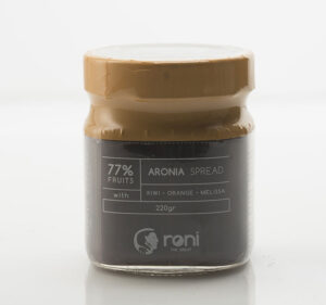 spread-aronia-portocale-250ml